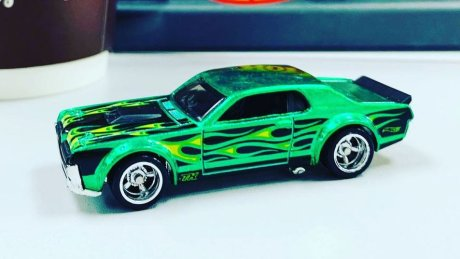 Hot-Wheels-Mainline-Super-Treasure-Hunt-2021-68-Mercury-Cougar-002