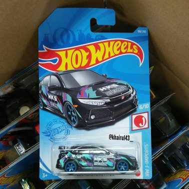 Hot-Wheels-Mainline-Super-Treasure-Hunt-2021-Honda-Civic-Type-R-HKS-001