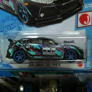Hot-Wheels-Mainline-Super-Treasure-Hunt-2021-Honda-Civic-Type-R-HKS-002