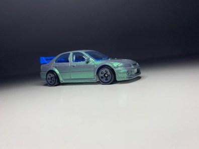 Hot-Wheels-Mitsubishi-Lancer-Evolution-VI-001