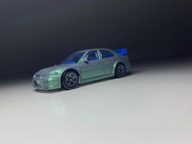 Hot-Wheels-Mitsubishi-Lancer-Evolution-VI-004