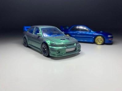 Hot-Wheels-Mitsubishi-Lancer-Evolution-VI-005