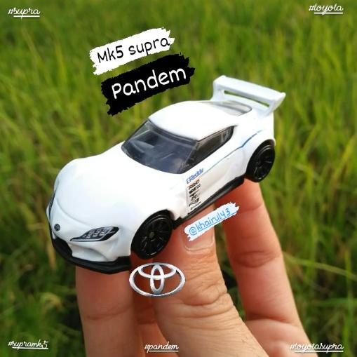 Hot-Wheels-Toyota-Supra-A90-Pandem-00