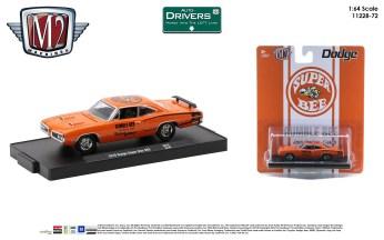 M2-Machines-Auto-Drivers-release-72-1970-Dodge-Super-Bee-383