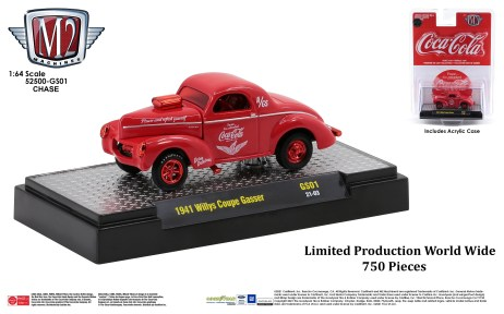 M2-Machines-Coca-Cola-Series-1941-Willys-Coupe-Gasser-Coca-Cola-Chase