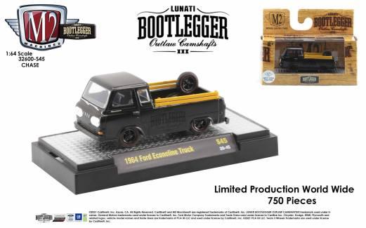 M2-Machines-Lunati-Bootlegger-Outlaw-Camshaft-1964-Ford-Econoline-Truck-Chase