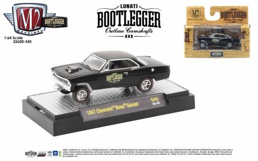 M2-Machines-Lunati-Bootlegger-Outlaw-Camshaft-1967-Chevrolet-Nova-Gaser