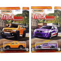Matchbox-2021-Truck-Series-005
