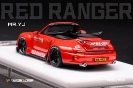 Timothy-and-Pierre-Porsche-RWB-993-Convertible-Red-Ranger-003