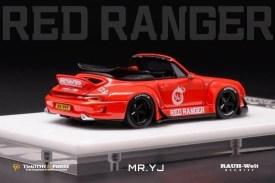 Timothy-and-Pierre-Porsche-RWB-993-Convertible-Red-Ranger-004