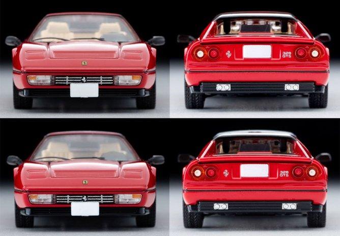 Tomica-Limited-Vintage-Neo-Ferrari-328-GTS-003