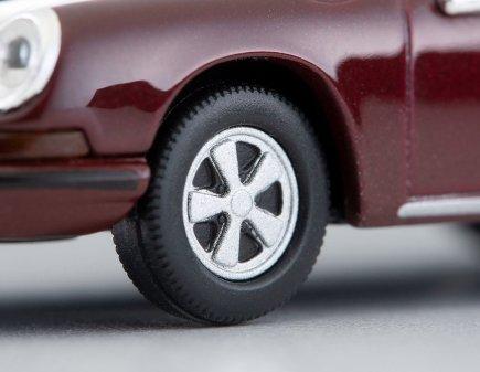 Tomica-Limited-Vintage-Neo-Porsche-911S-Marron-003