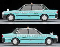 Tomica-Limited-Vintage-Neo-Toyota-Crown-Sedan-Taxi-003