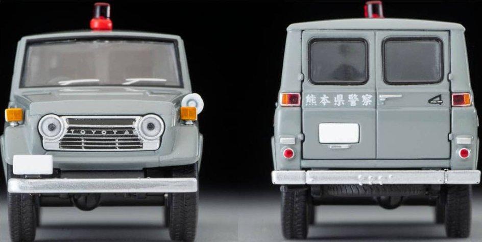 Tomica-Limited-Vintage-Neo-Toyota-Land-Cruiser-FJ56V-police-004