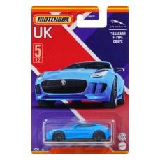 1Matchbox-2021-Best-of-UK-5-Jaguar-F-Type-Coupe