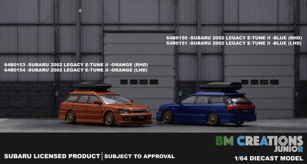 BM-Creations-Subaru-Legacy-E-tune-II-002