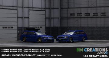 BM-Creations-Subaru-Legacy-E-tune-II-005