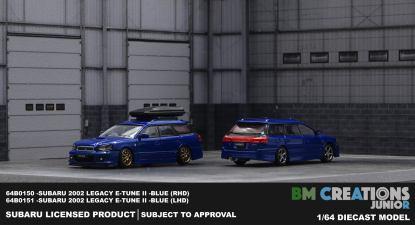 BM-Creations-Subaru-Legacy-E-tune-II-006