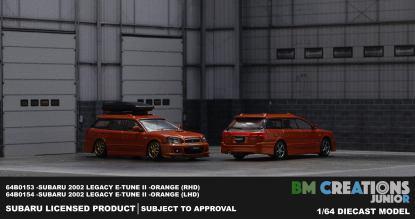 BM-Creations-Subaru-Legacy-E-tune-II-008
