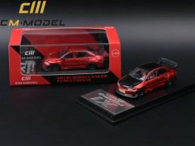 CM-Model-Mitsubishi-Lancer-Evo-IX-Voltex-002