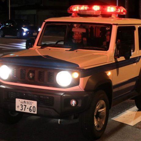 Era-Car-Suzuki-Jimny-Sierra-Yamanashi-Police-Car-002