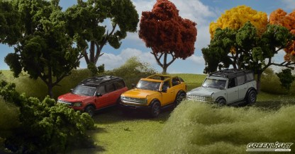GreenLight-Collectibles-2021-Ford-Bronco-005