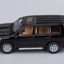 Hobby-Japan-Minicar-Project-Toyota-Land-Cruiser-200-noir-015