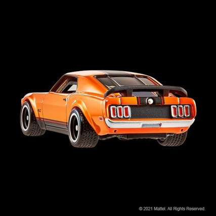 Hot-Wheels-2021-Red-Line-Club-70-Mustang-Boss-302-003