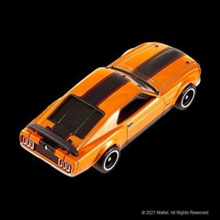 Hot-Wheels-2021-Red-Line-Club-70-Mustang-Boss-302-005