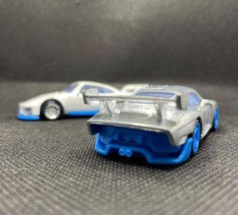 Hot-Wheels-2022-Porsche-935-013