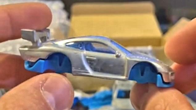 Hot-Wheels-2022-Porsche-935