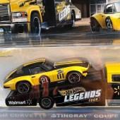 Hot-Wheels-Custom-Corvette-Stingray-Coupe-Carry-On-005