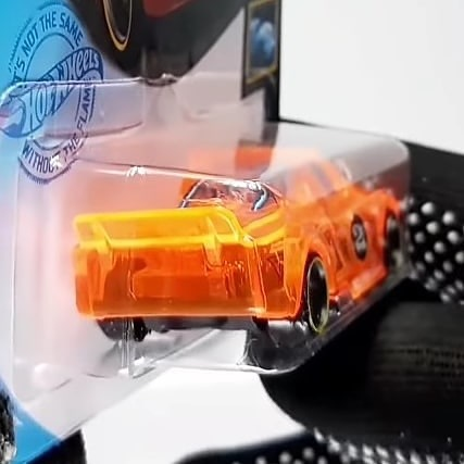 Hot-Wheels-Mainline-2021-Draftnator-003