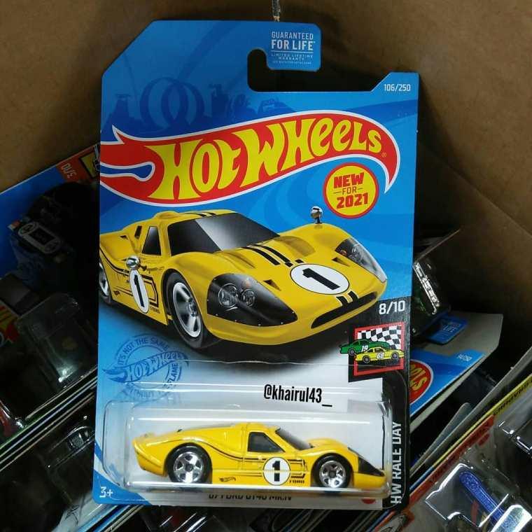 Hot-Wheels-Mainline-2021-Ford-GT40-Mk-IV-001