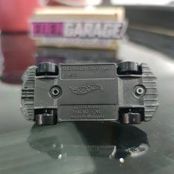 Hot-Wheels-Mainline-2021-Honda-Civic-Type-R-HKS-005
