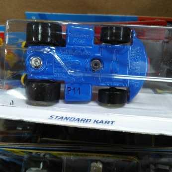 Hot-Wheels-Mainline-2021-Mario-Kart-Standard-Kart-006