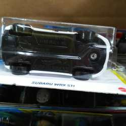 Hot-Wheels-Mainline-2021-Subaru-WRX-STI-006
