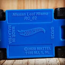 Hot-Wheels-Nissan-Leaf-Nismo-RC-02-004