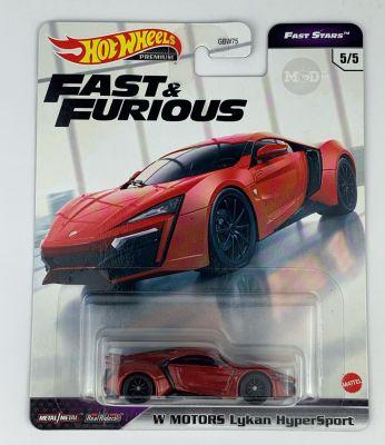 Hot-Wheels-Premium-Mix-2021-Fast-and-Furious-W-Motors-Lykan-Hypersport