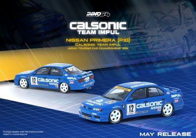 Inno64-Nissan-Primera-P10-12-Calsonic-Team-Impul-001