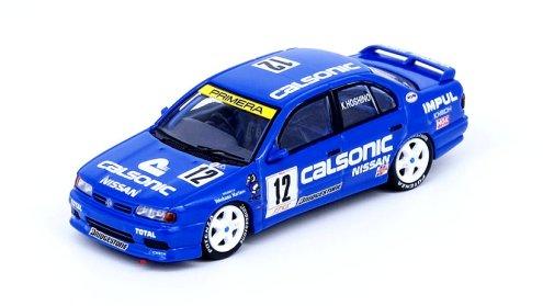 Inno64-Nissan-Primera-P10-12-Calsonic-Team-Impul-01
