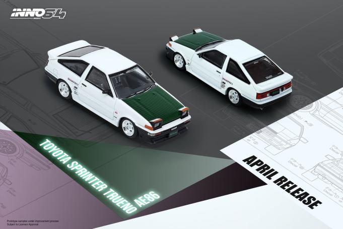 Inno64-Toyota-Sprinter-Trueno-AE86-Keiichi-Tsuchiya-001