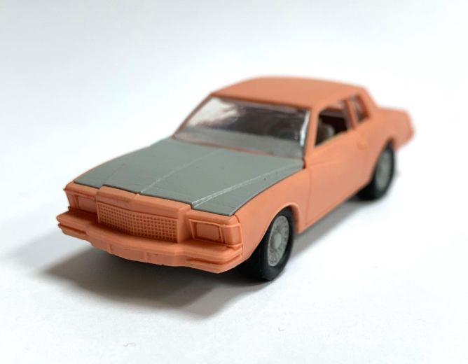 Johnny-Lightning-1978-1980-Chevy-Monte-Carlo-001