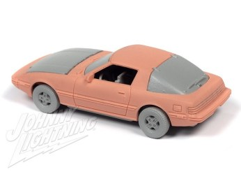 Johnny-Lightning-Mazda-RX-7-Fb-005
