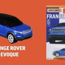 Matchbox-2021-Best-of-France-Range-Rover-Evoque