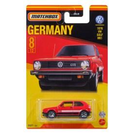 Matchbox-2021-Best-of-Germany-1976-Volkswagen-Golf-MK1