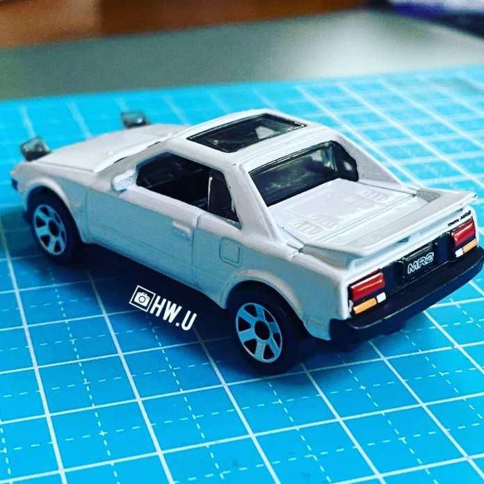 Matchbox-Toyota-MR2-MkI-002