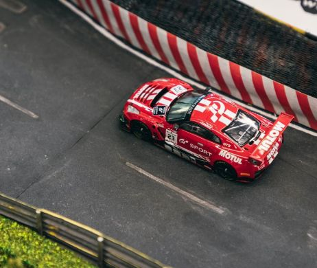 Nissan-GT-R-Nismo-GT3-Blancpain-GT-Series-Endurance Cup-2018-002
