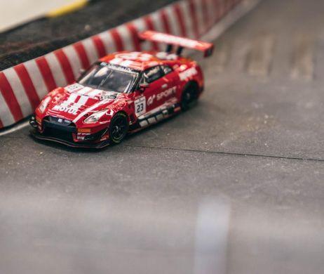 Nissan-GT-R-Nismo-GT3-Blancpain-GT-Series-Endurance Cup-2018-003