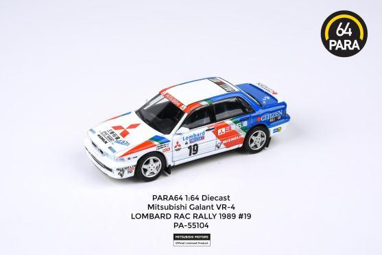 Para64-Mitsubishi-Galant-VR-4-19-Lombard-Rally-RAC-1989-001